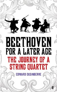 Cover Beethoven for a Later Age