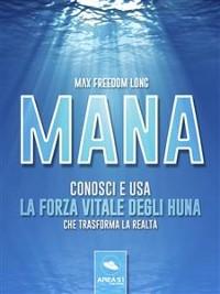 Cover Mana