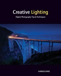 Cover Creative Lighting