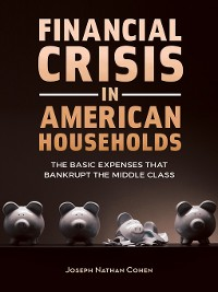 Cover Financial Crisis in American Households