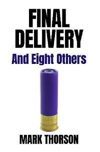 Cover Final Delivery