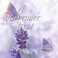 Cover A Lavender Scent