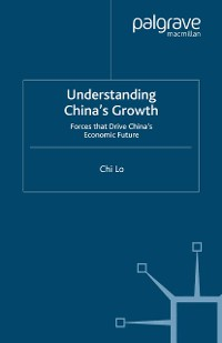 Cover Understanding China's Growth