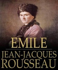 Cover Emile