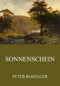 Cover Sonnenschein