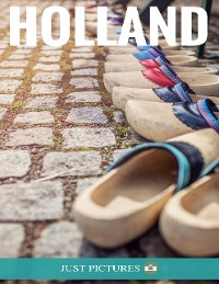 Cover Holland
