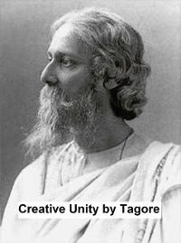 Cover Creative Unity