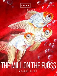 Cover The Mill on the Floss