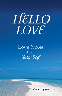 Cover Hello Love