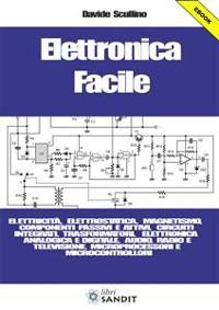 Cover Elettronica Facile