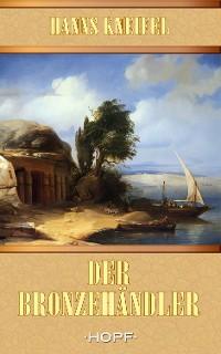 Cover Der Bronzehändler