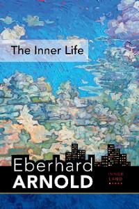 Cover The Inner Life