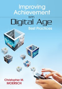Cover Improving Achievement With Digital Age Best Practices