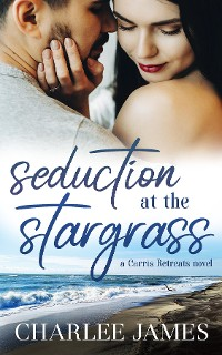 Cover SEDUCTION AT THE STARGRASS