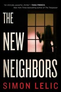 Cover New Neighbors