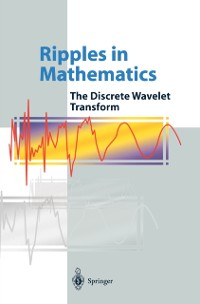 Cover Ripples in Mathematics