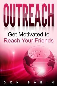 Cover Outreach