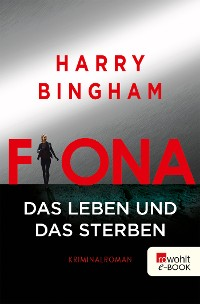 Cover Fiona: Das Leben und das Sterben