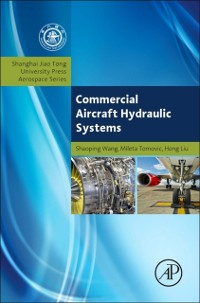 Cover Commercial Aircraft Hydraulic Systems