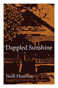 Cover Dappled Sunshine