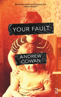 Cover Your Fault