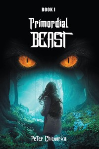 Cover Primordial Beast