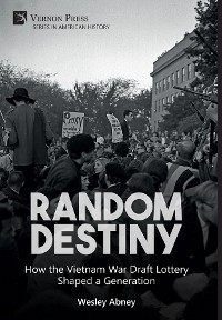 Cover Random Destiny
