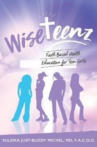 Cover WiseTeenz