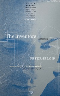 Cover The Inventors