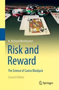 Cover Risk and Reward