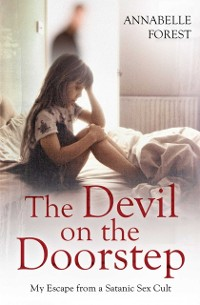 Cover Devil on the Doorstep