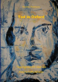 Cover Tod in Oxford