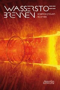 Cover Nukleosynthese 1: Wasserstoffbrennen