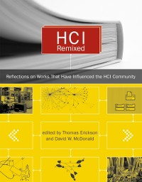 Cover HCI Remixed