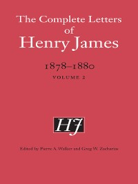 the ambiguity of henry james essay Edmund wilson's famous essay the ambiguity of henry james, which appeared in the april-june, 1934 issue of hound and horn, begins a new chapter in the history of the criticism of the turn of the screw wilson's assertion that the young governess who tells the story is a neurotic case of sex repression, and the ghosts are not real ghosts at.