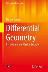 Cover Differential Geometry
