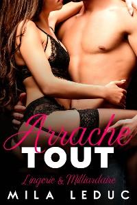 Cover Arrache Tout !