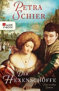 Cover Der Hexenschöffe