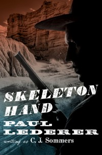 Cover Skeleton Hand