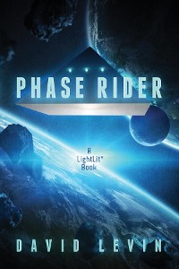 Cover Phase Rider