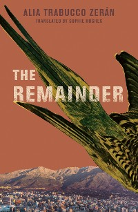 Cover The Remainder