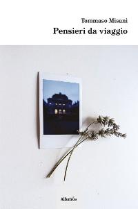 Cover Pensieri da viaggio