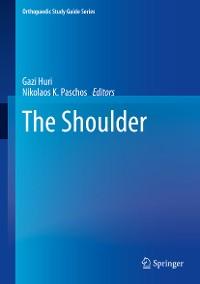 Cover The Shoulder
