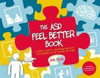 Cover The ASD Feel Better Book