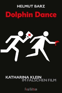 Cover Dolphin Dance