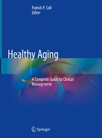 Cover Healthy Aging