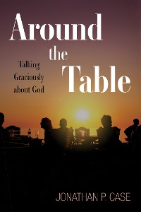 Cover Around the Table