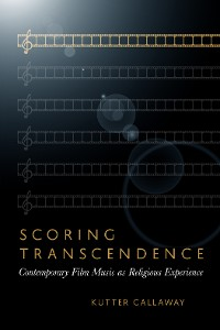 Cover Scoring Transcendence