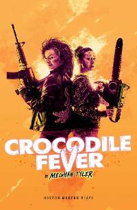 Cover Crocodile Fever
