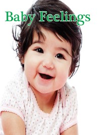 Cover Baby Feelings